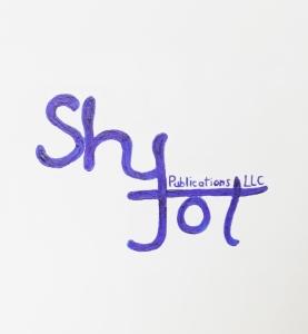 square-shyjot-20161019-300x300